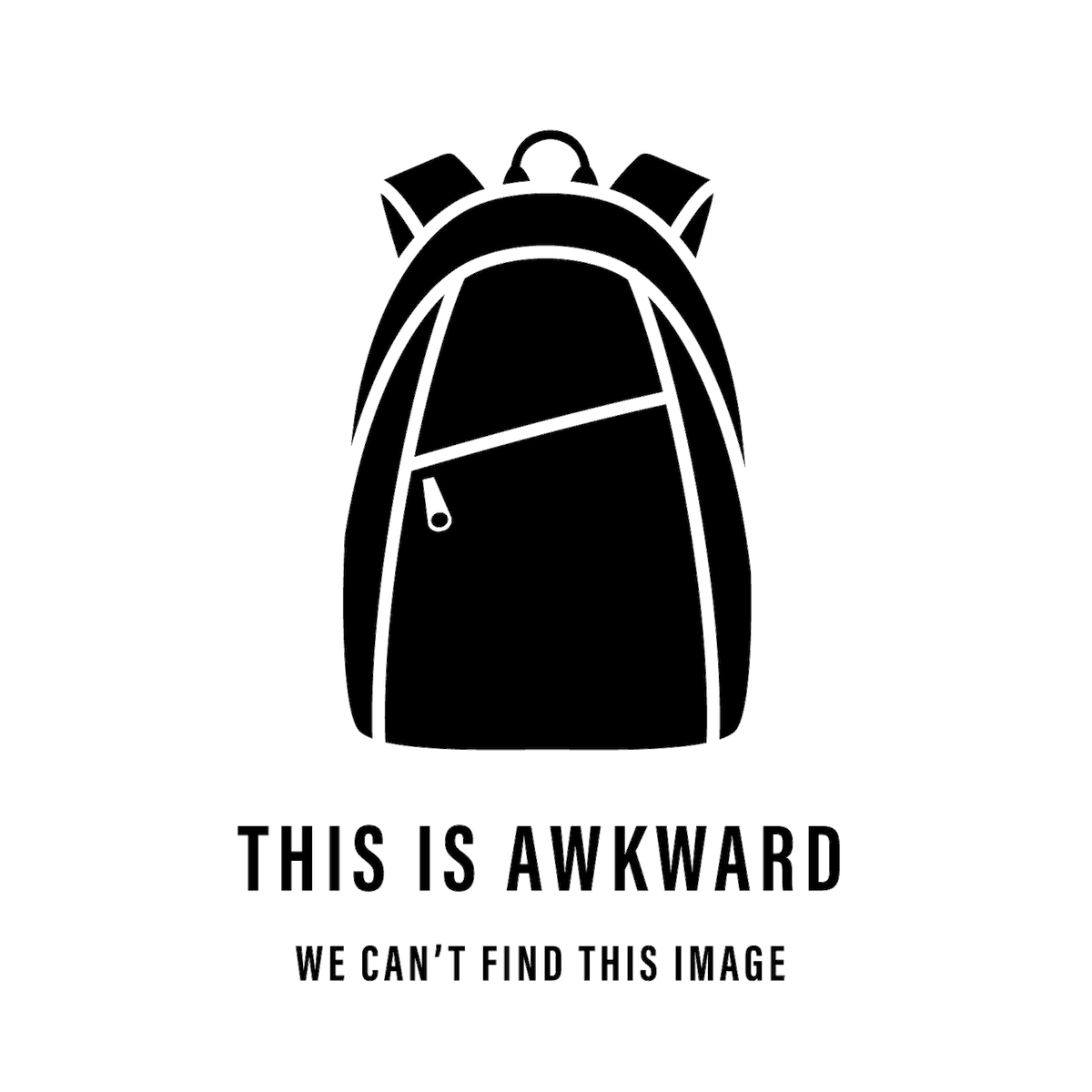 mantra new 15 inch laptop backpack in black or grey