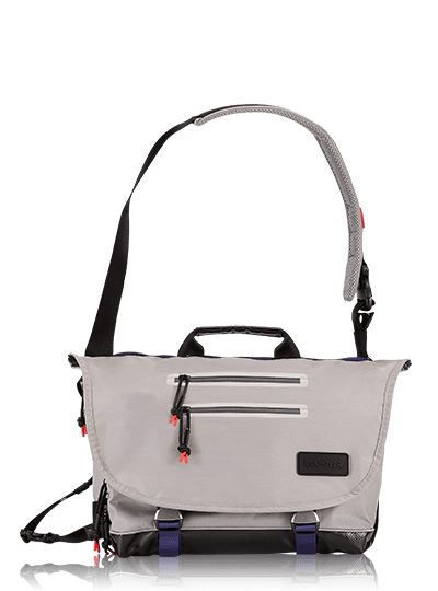 Crumpler Chronicler StarWars® colour zinc