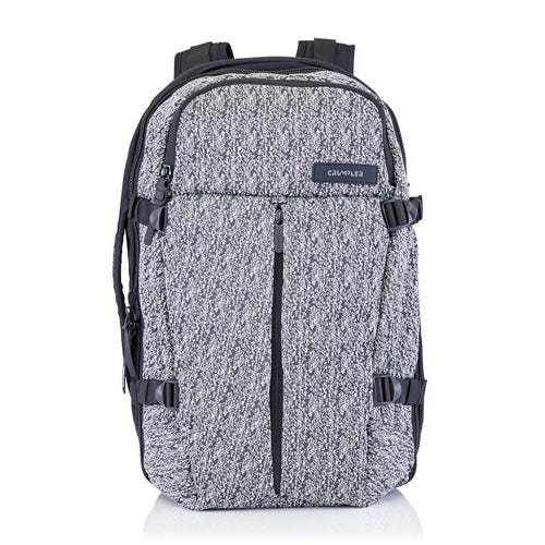b478924df Crumpler | Australian Designed Backpacks, Laptop & Casual Bags