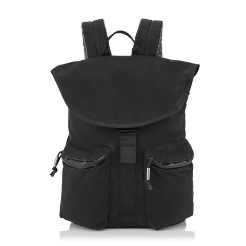f56072a852 Buckled Backpack