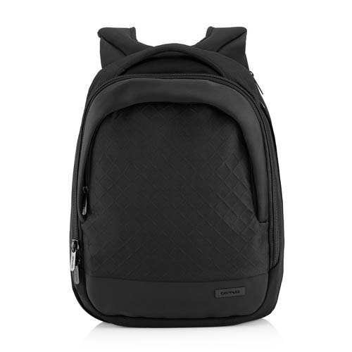 Travel Backpack b3c40071ce6b6